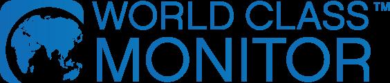 World Class Monitors