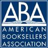 ABA Logo 5