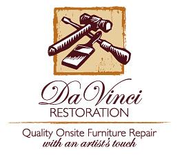 Da Vinci Restoration