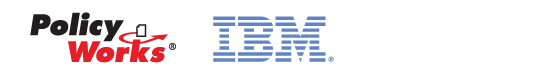 Policy Works, IBM