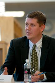 Peter Noonan