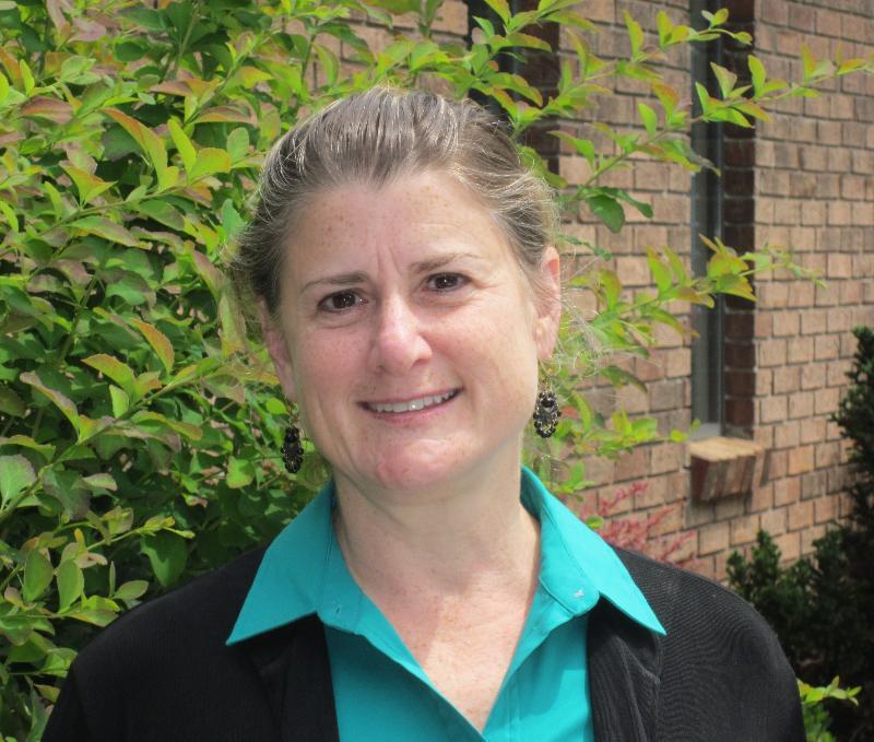 Miriam Schwarz, CEO