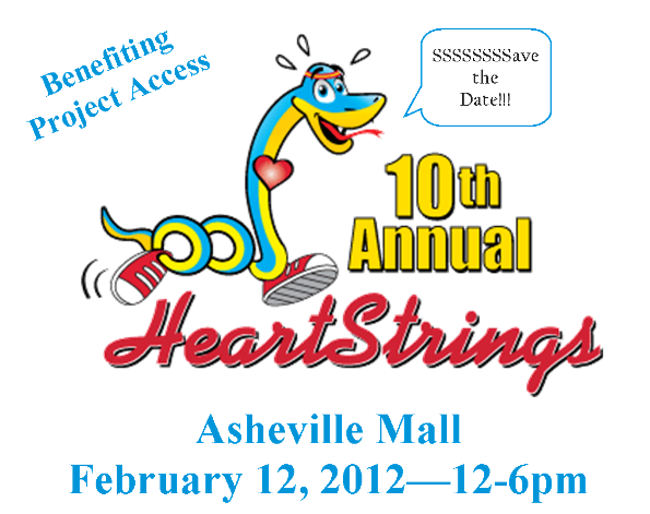 10th Annual HeartStrings