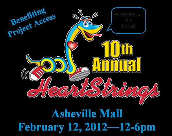 10th Annual HeartStrings
