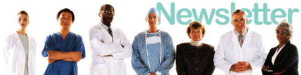 healthcare2.jpg
