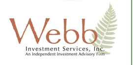 Webb Investment Services