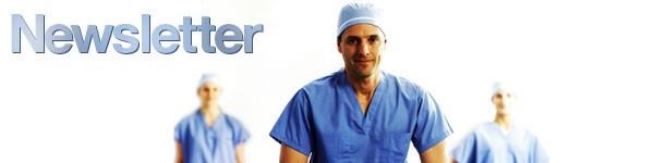 healthcare5.jpg