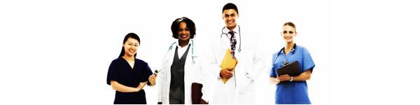healthcare3.jpg