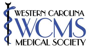 www.mywcms.org