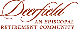 Deerfield an Episcopal Retirement Community