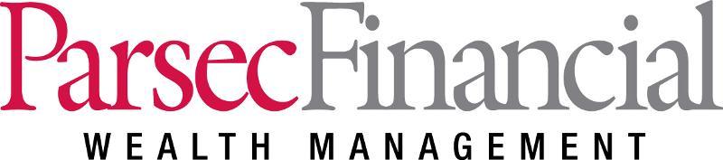 Parsec Financial