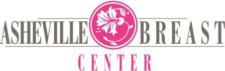 Asheville Breast Center