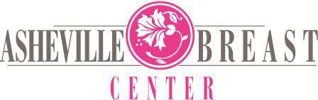Asheville Breast Center