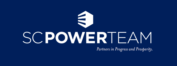 SC Power Team - Partners in Progress and Prosperity