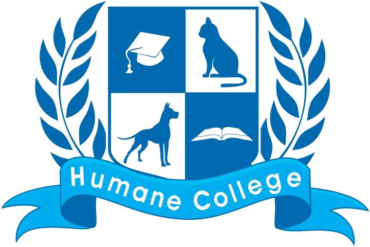 Humane College