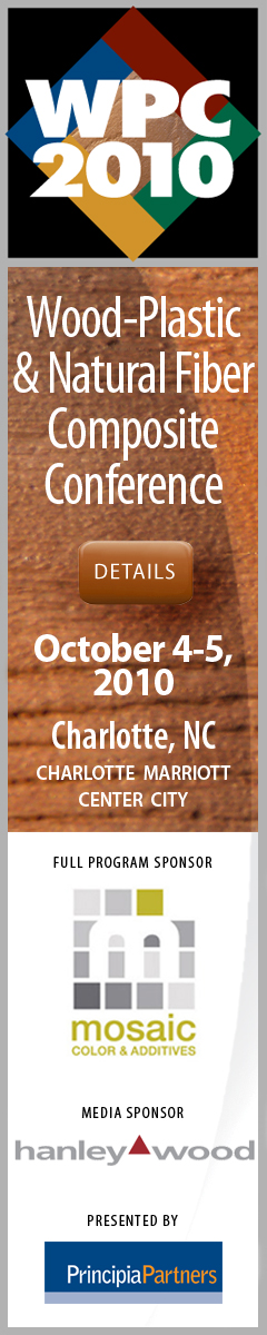WPC October 4-5 North Carolina