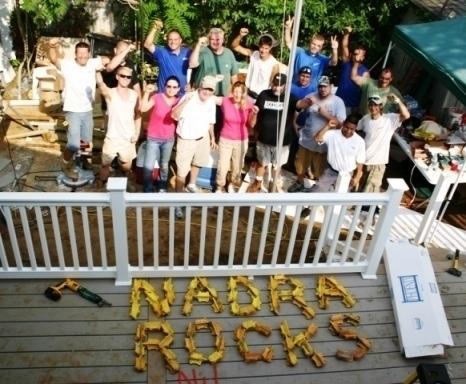 NJ NADRA Rocks 1