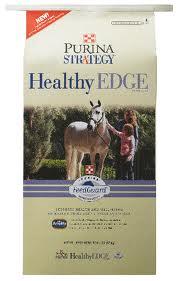 Purin Healthy Edge