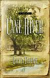 Cane River Book