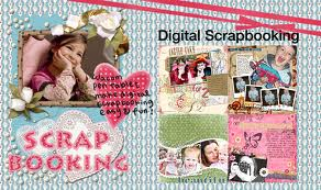 wcpl digital scrapbooking