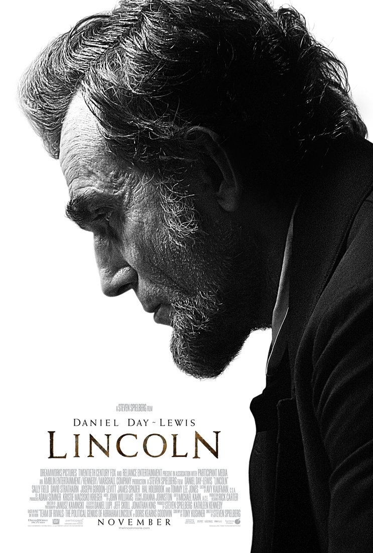 lincoln image
