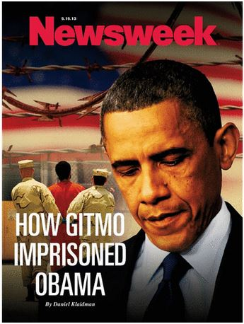 newsweek mag