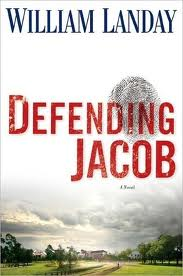 wcpldefendingjacob