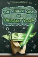 book-yoda