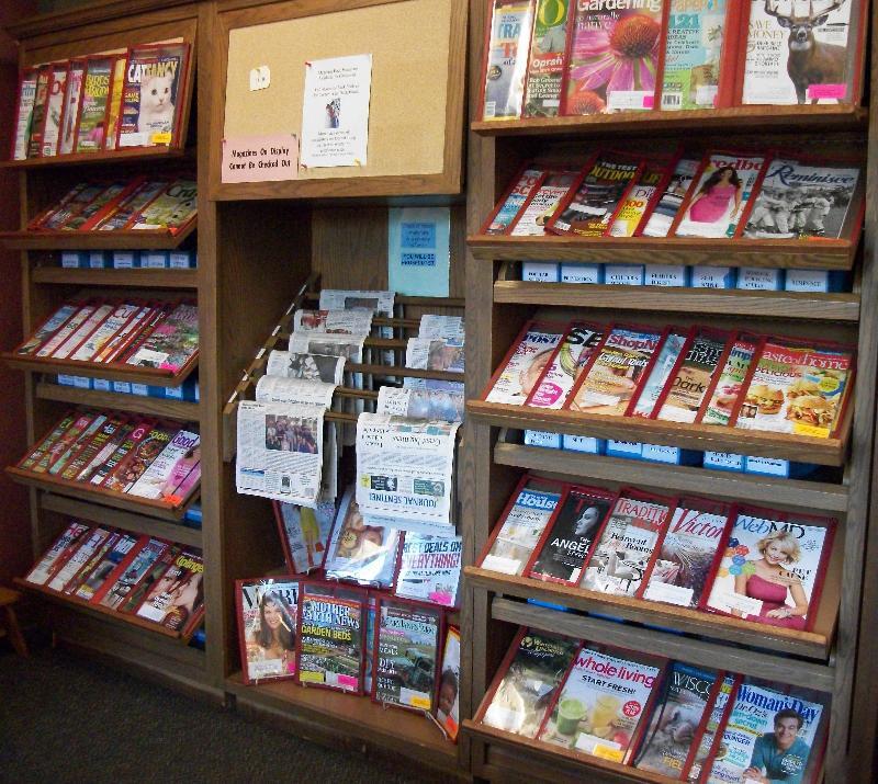 wautoma-magazines-1
