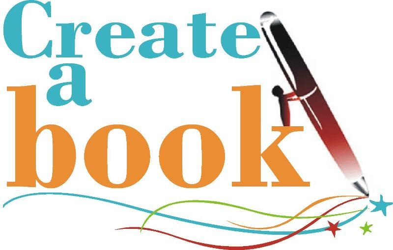 Create-a-Book 2013logo