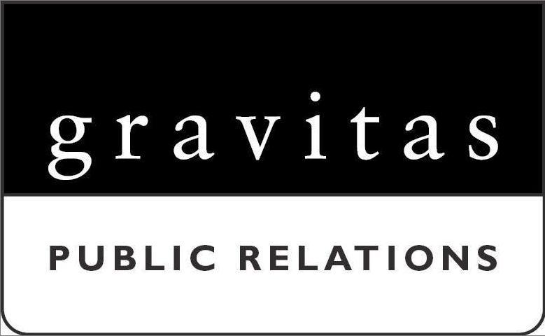 Gravitas 2