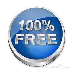 free 2