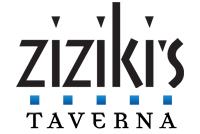 Zizikis Taverna