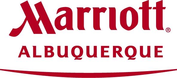 marriott abq