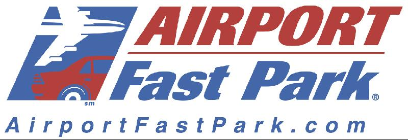 airport fast park