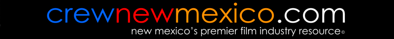 cnm logo wide