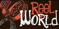 Reel World Logo
