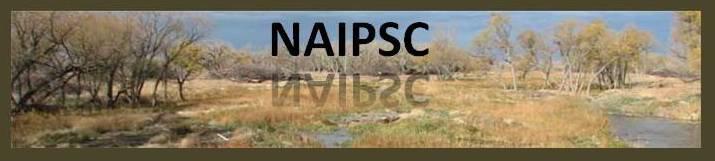 NAIPSC