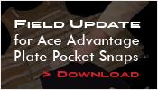 Armor Plate Snap Sidebar