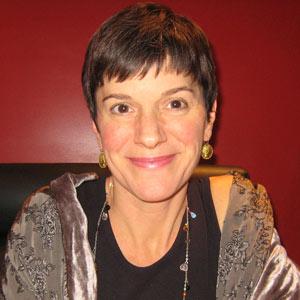 Rebecca Kuder