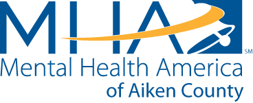 Mental Health America Aiken County