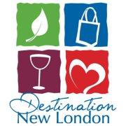 DNL logo