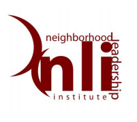 Neighborhood Leadership