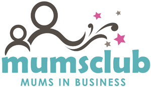 business club for mums