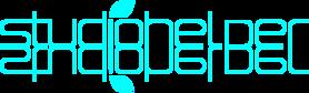 Studio Helper Logo