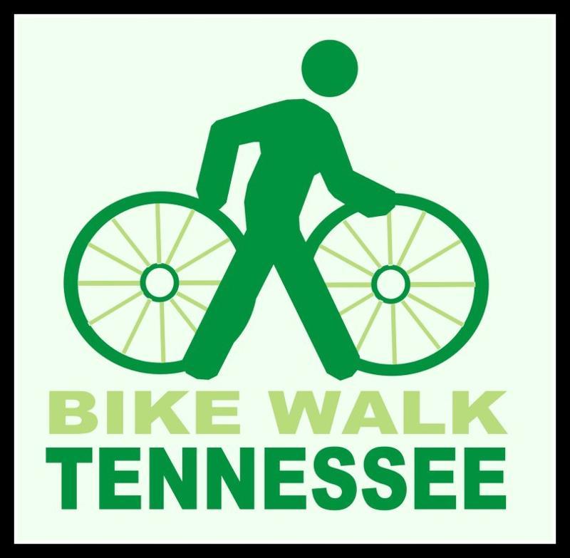 BWTN Logo 760