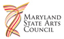 The Maryland State Arts Council