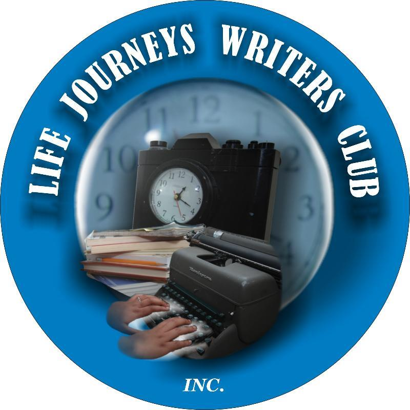 Life Jurneys Writers Club