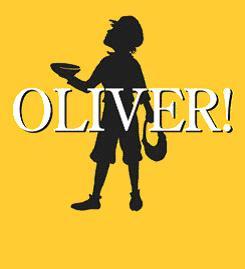 Oliver Event Image