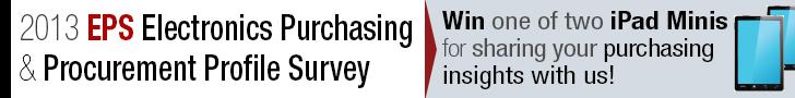 http://r20.rs6.net/tn.jsp?t=wmhuiwoab.0.hbsd4woab.jwyyv8nab.&r=3&p=http://survey.beacontech.com/2328/cgi-bin/ciwweb.pl?studyname=2328&p=4&utm_source=Purchasing+Pro+Template+10-17-2013&utm_campaign=PurchPro10-17-13&utm_medium=email